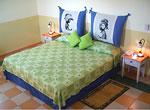 Barceló Cayo Largo. Room