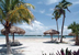 Playa de Varadero.