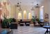 Hotel Barcelona. Lobby