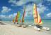 Blue Bay cayo Coco. Playa.