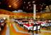 Ocean Varadero El patriarca, Resort & Spa. Restaurant buffet