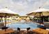 Ocean Varadero El patriarca, Resort & Spa. Piscina