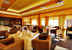 Ocean Varadero El patriarca, Resort & Spa. Restaurante