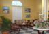 Hotel Ordoño. Lobby