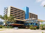 Hotel Playa Caleta. Varadero