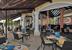 Paradisus Princesa del Mar. Restaurant - cafeteria
