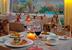 Paradisus Princesa del Mar. Restaurante