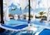 Royalton Cayo Santa Maria Resort & Spa - Piscina