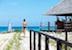 Royalton Cayo Santa Maria Resort & Spa - Playa