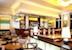 Royalton Cayo Santa Maria Resort & Spa - Bar