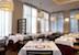 Royalton Cayo Santa Maria Resort & Spa - Restaurant