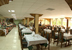 Hotel Sierra Maestra. Restaurante Buffet