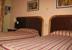 Habitación Estandar