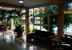 Hotel Varazul. Lobby
