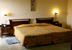 Hotel Varazul. Habitación