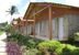 Villa Don Lino. Cabins