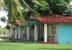 Villa Don Lino. Cabañas