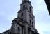 Torre de la Basílica Menor del Convento San Francisco de Asís.
