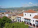Ayuntamiento Stgo. de Cuba