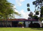 La Demajagua. Casa - Museo.