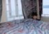 Hotel La Rusa - habitación doble