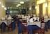 Hotel Martí - Restaurant