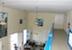Hostal 1511 - 2do piso
