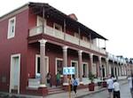 Hostel La Habanera