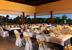 Iberostar Laguna Azul. Banquetes