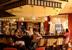 Iberostar Laguna Azul. Lobby bar