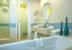 Hotel Melia Marina Varadero - WC de la habitación standart