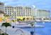Hotel Melia Marina Varadero - vista del hotel