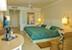 Hotel Melia Marina Varadero - habitación standart